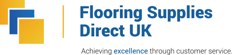 Flooring Supplies Direct UK